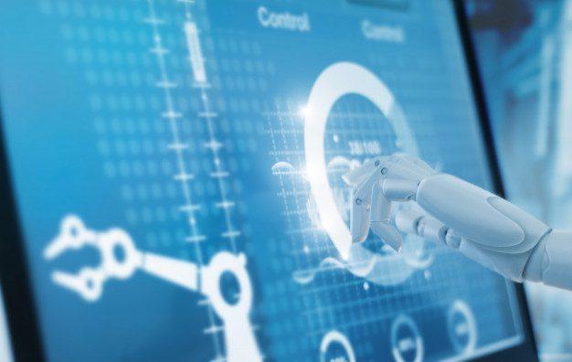 """Chuỗi cung ứng """"viễn tưởng"""" của Ngày cô đơn: Khi AI, Machine learning, Blockchain, Internet vạn vật… thỏa sức tung hoành"""