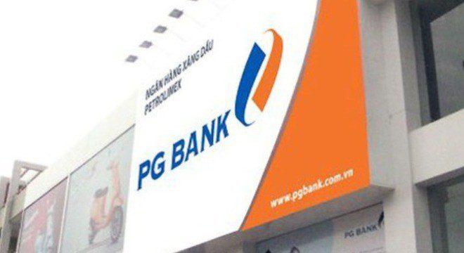 Ngân hàng PG Bank Tuyển dụng