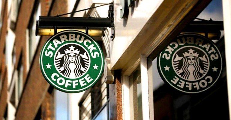 Starbucks Coffee – từ gian hàng nhỏ đến thương hiệu cà phê lớn nhất thế giới