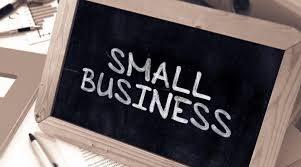 Small Business – Xu thế của giới trẻ trong thời kỳ kinh doanh số