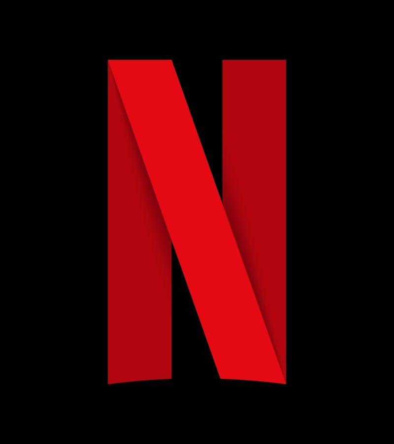 Netflix đã lên ngôi trong ngành giải trí như thế nào?