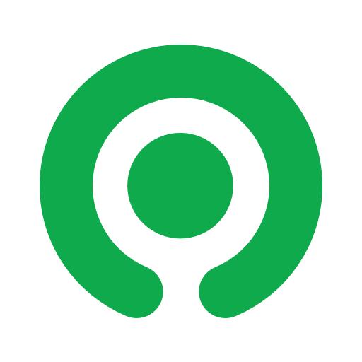 """Case Study về Gojek – """"Kỳ lân"""" đầu tiên của Indonesia"""