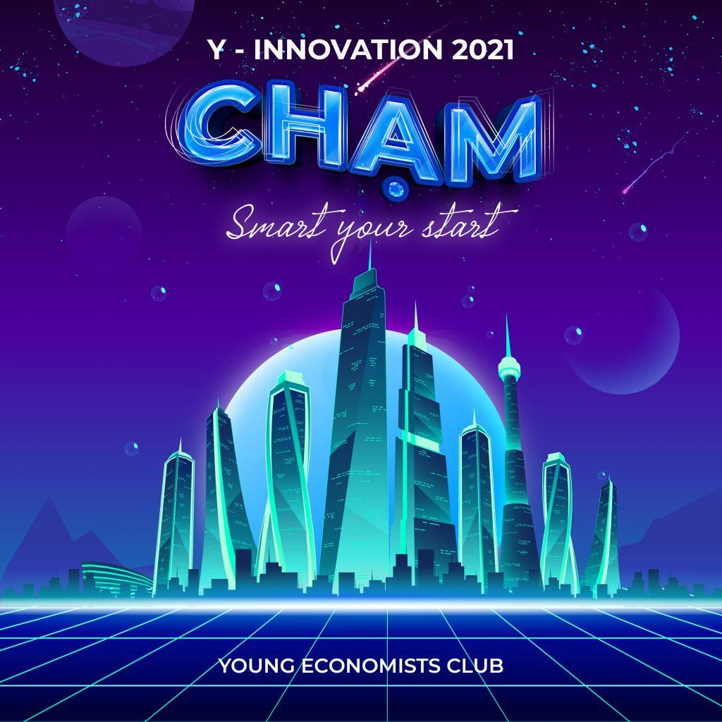 ky nguyen so y-innovation 2021