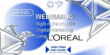 ngoi-nghe-chuyen-digital-marketing-cung-loreal