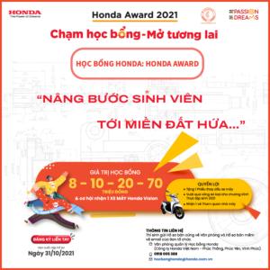 hoc-bong-honda-honda-award-nang-buoc-sinh-vien-toi-mien-dat-hua